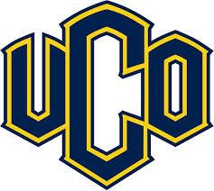 University of Central Oklahoma.jpg