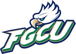 Florida Gulf Coast University BSN Nursing School