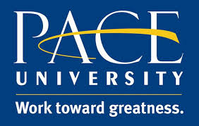 Pace University RN to BSN nursing program