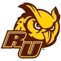 Rowan University BSN nursing program