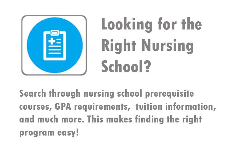 Nursing School Reviews