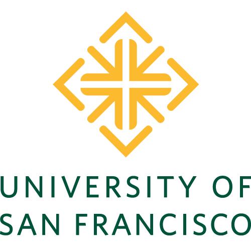 University of San Francisco BSN Nursing School