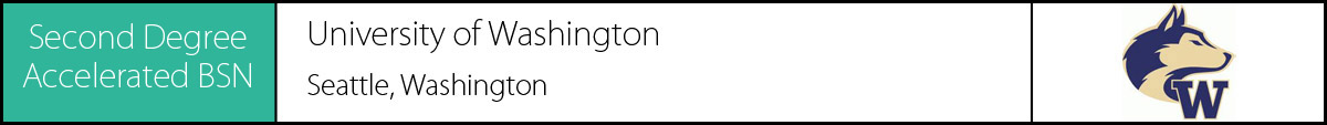 University of Washington RN to BSN.jpg