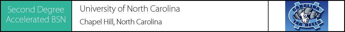 University of North Carolina Second Degree Accelerated.jpg