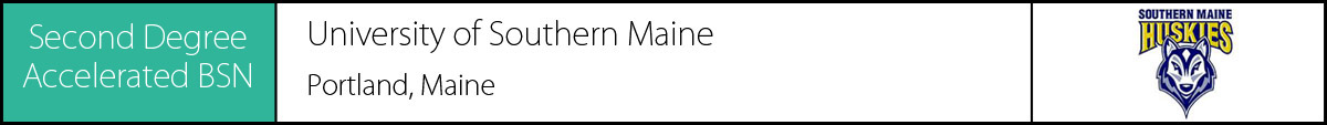 University of Southern Maine Second Degree Accelerated.jpg