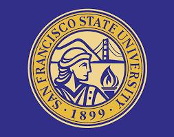 San Francisco State University BSN Nursing School