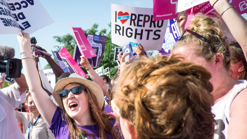 texas abortion laws