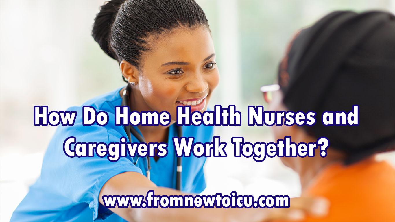 Home Health Nurse.jpg