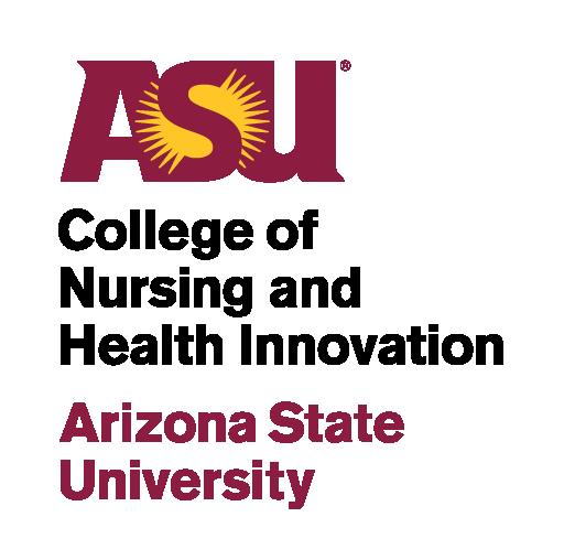 ASU Nursing School