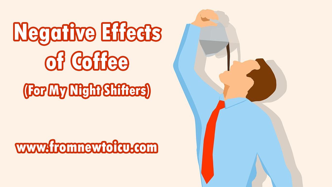 Negative Effects of Coffee 2.jpg