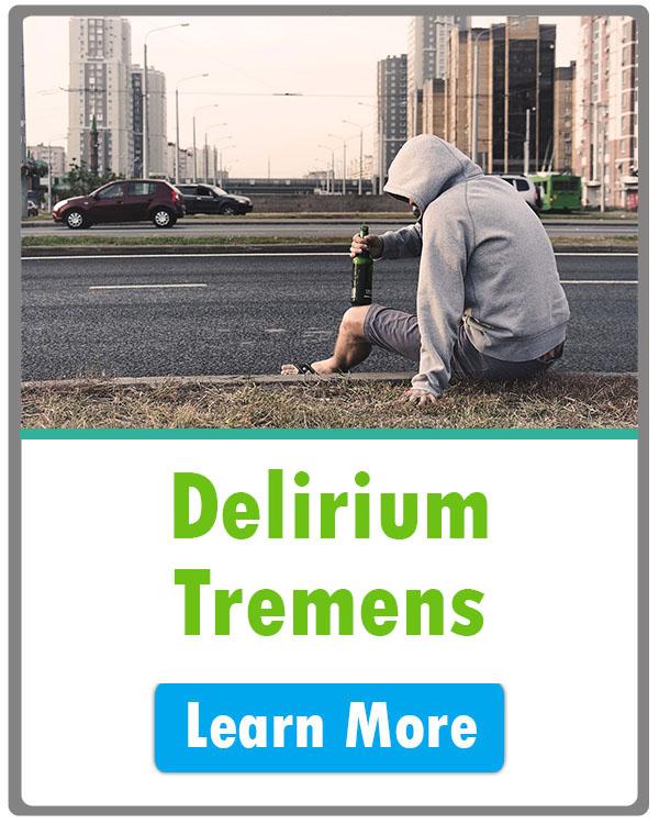 Delirium Tremens.jpg