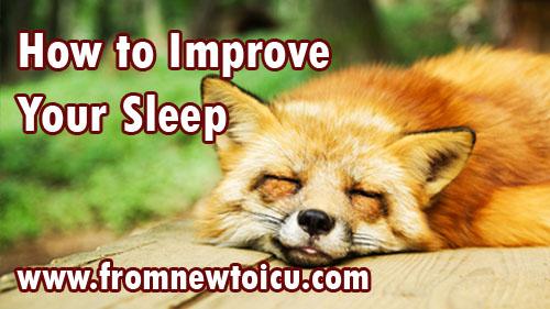 How to Improve Your Sleep for Nurses.jpg