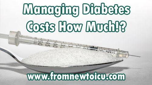 Expense of Diabetes Treatment.jpg