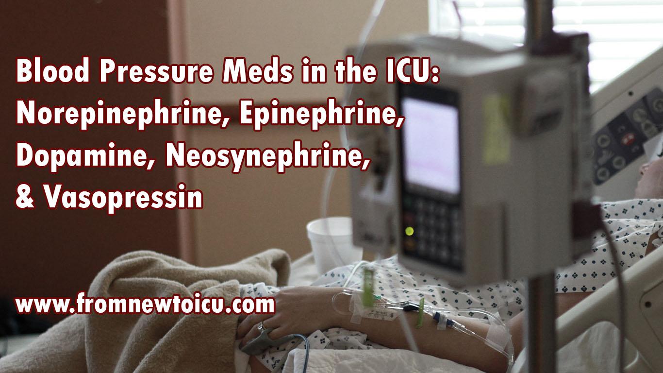 Blood Pressure Vasopressor Medications in ICU.jpg