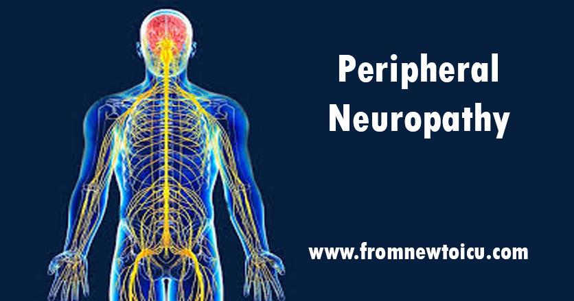 Peripheral Neuropathy.jpg