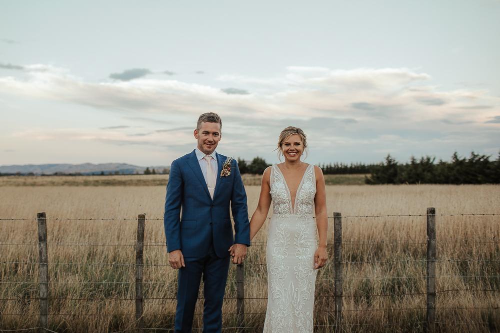 Katie & Dean-669.jpg
