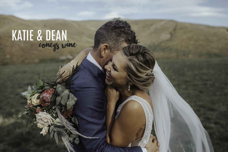 Katie & Dean cover.jpg