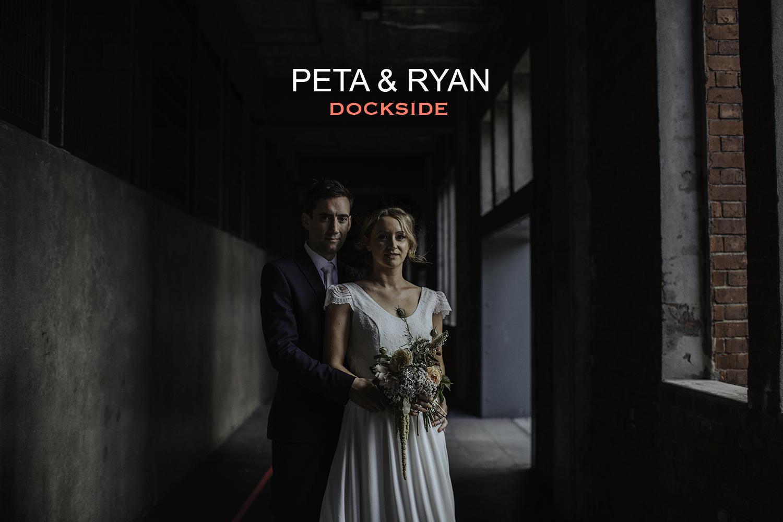 Peta & Ryan cover.jpg