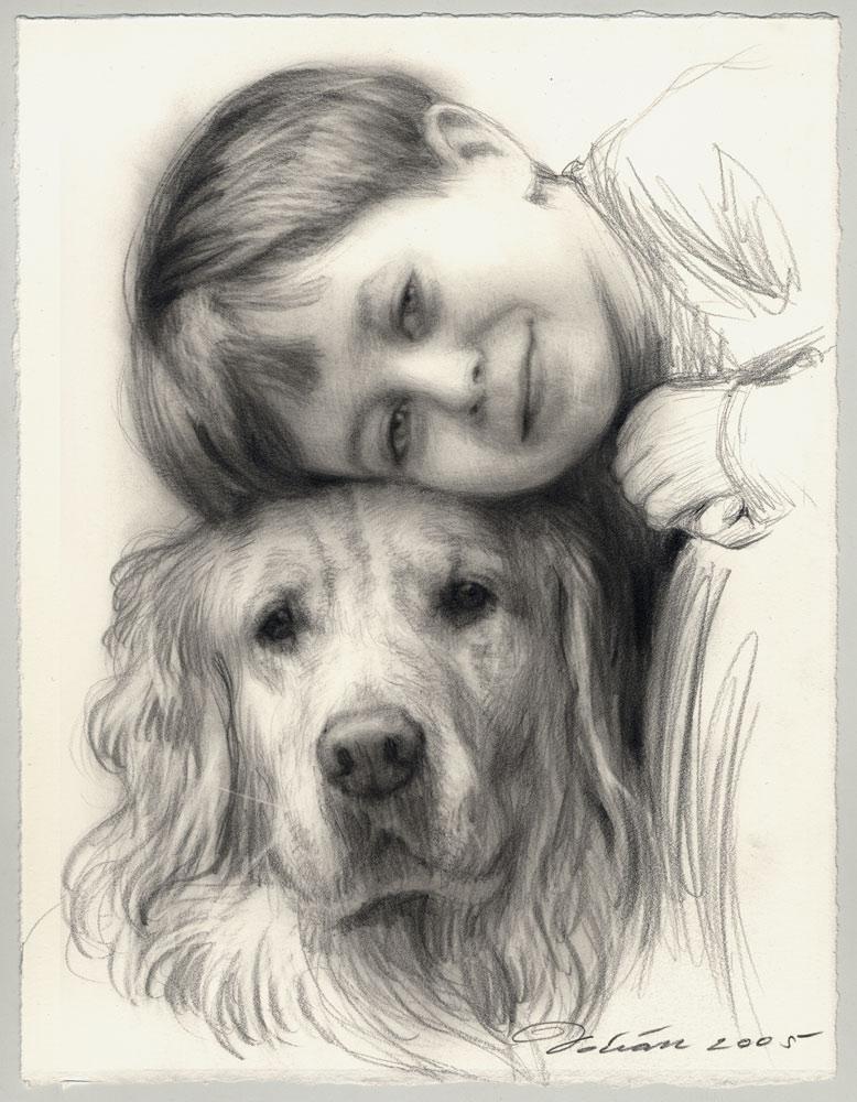 Pencil_Sketches_11.jpg