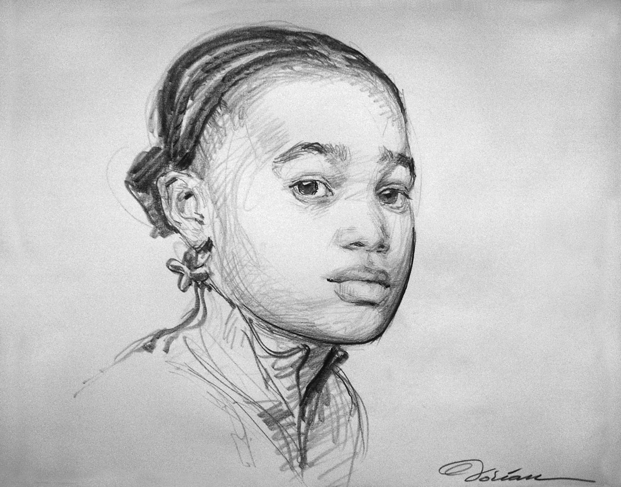 Pencil_Sketches_13.jpg
