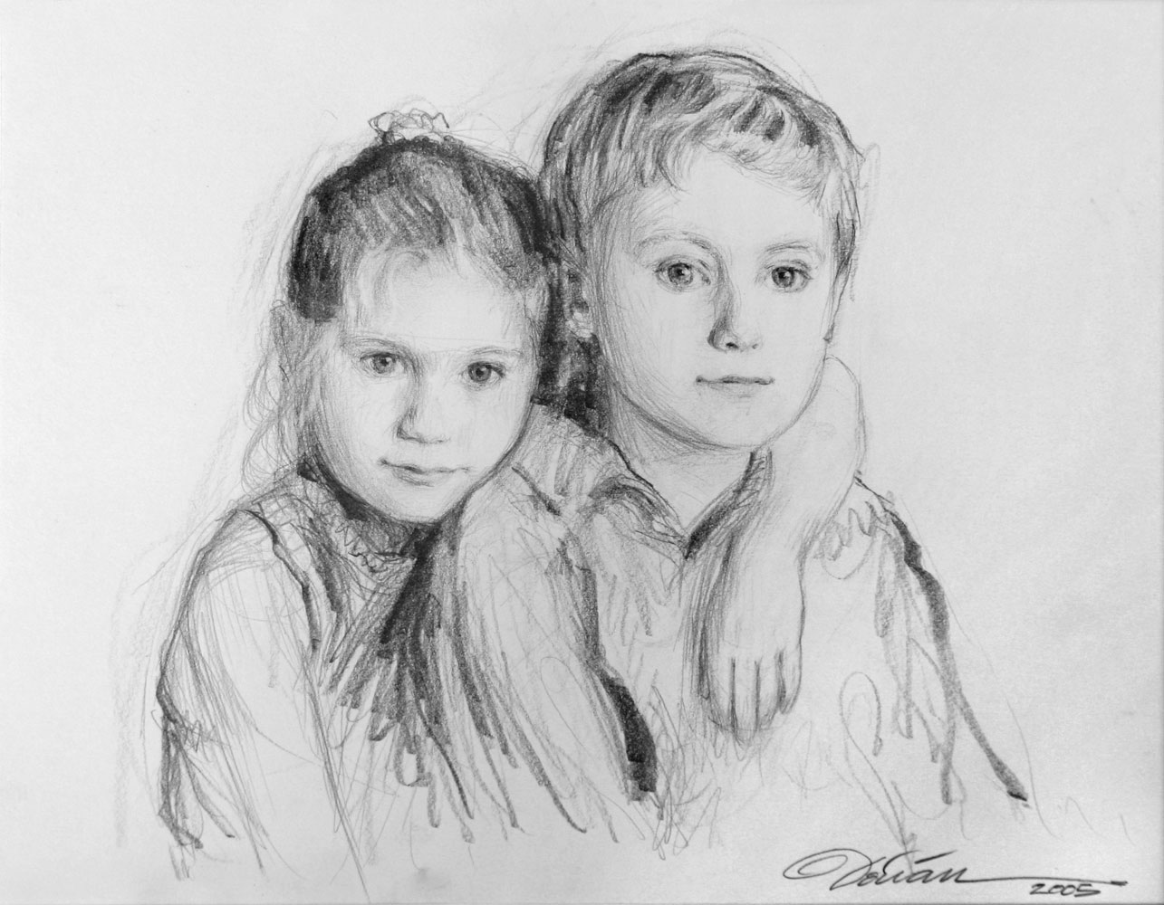Pencil_Sketches_30.jpg