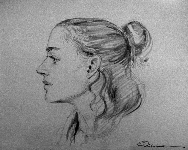 Pencil_Sketches_29.jpg