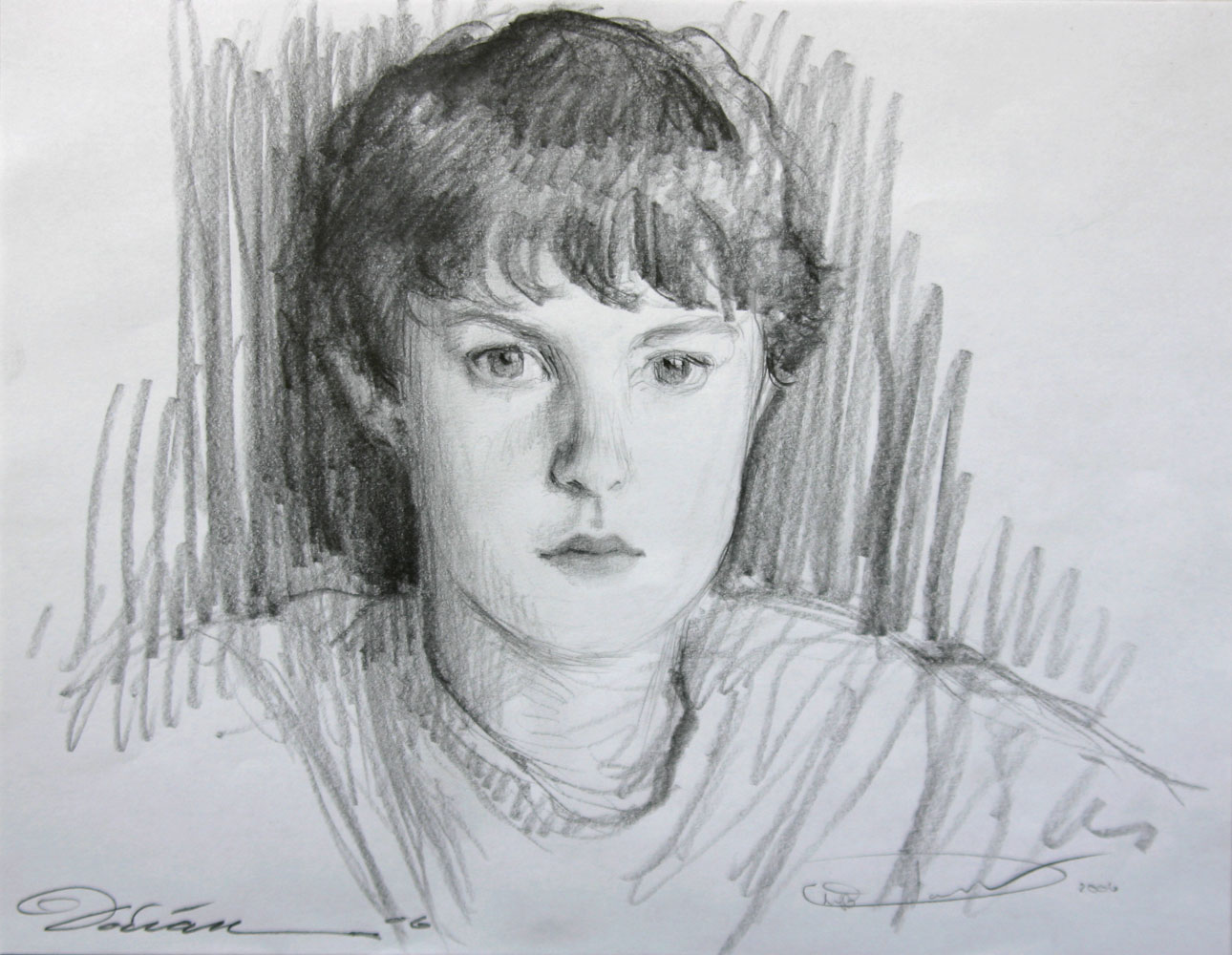 Pencil_Sketches_34.jpg