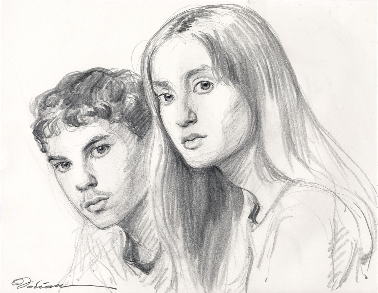 Pencil_Sketches_36.jpg
