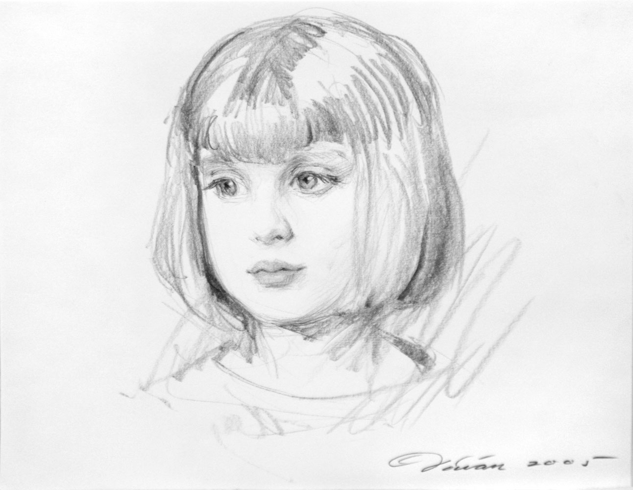 Pencil_Sketches_37.jpg