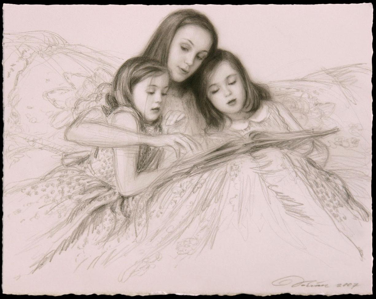 Pencil_Sketches_41.jpg