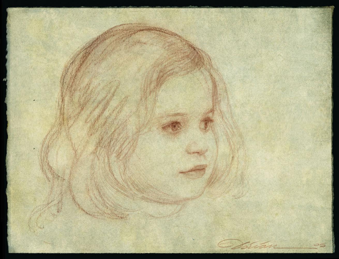 Pencil_Sketches_40.jpg