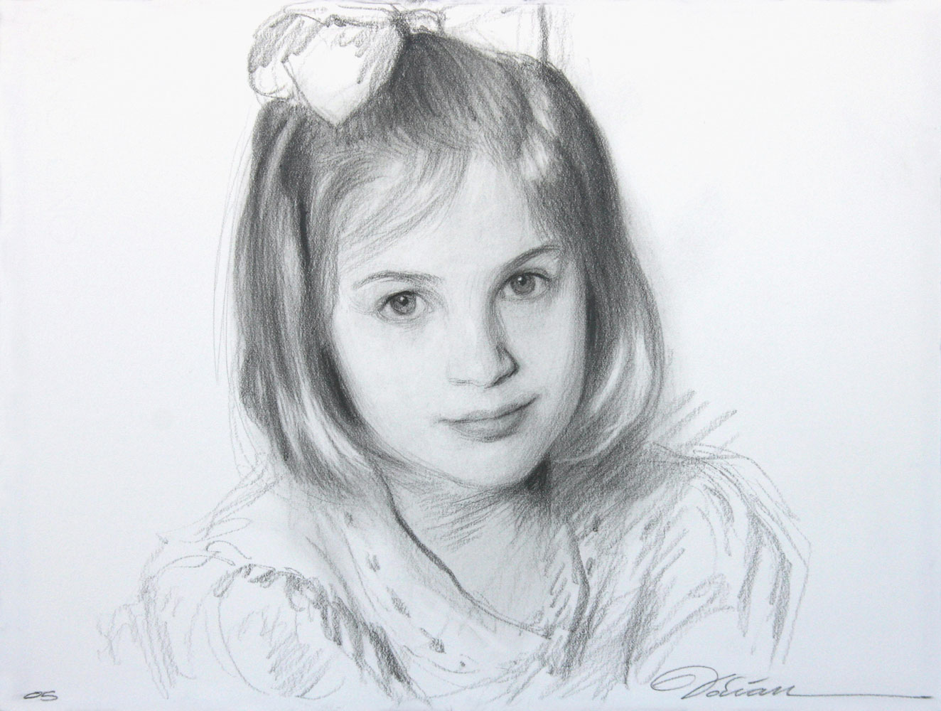 Pencil_Sketches_42.jpg