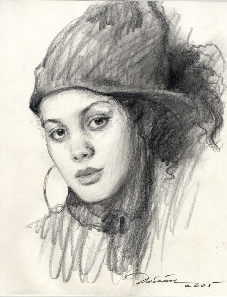 Pencil_Sketches_55.jpg