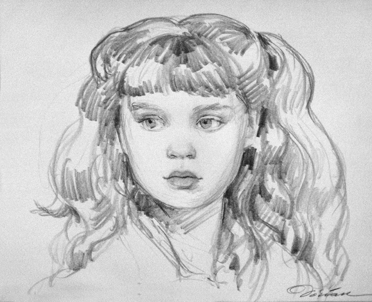 Pencil_Sketches_58.jpg
