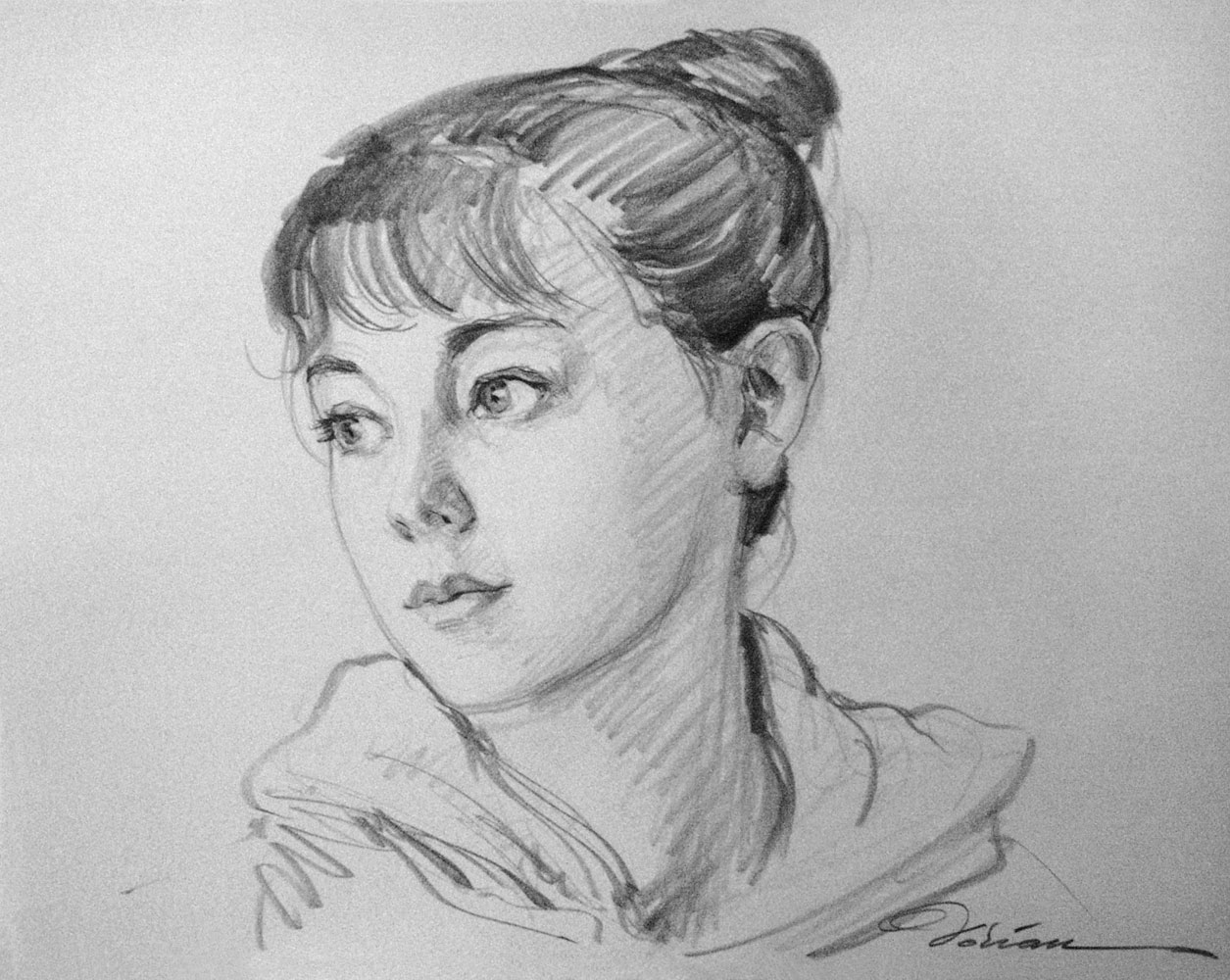 Pencil_Sketches_59.jpg