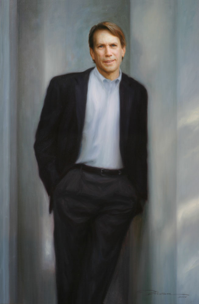 Oil_Portrait_9.jpg