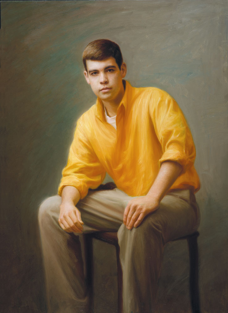 Oil_Portrait_11.jpg