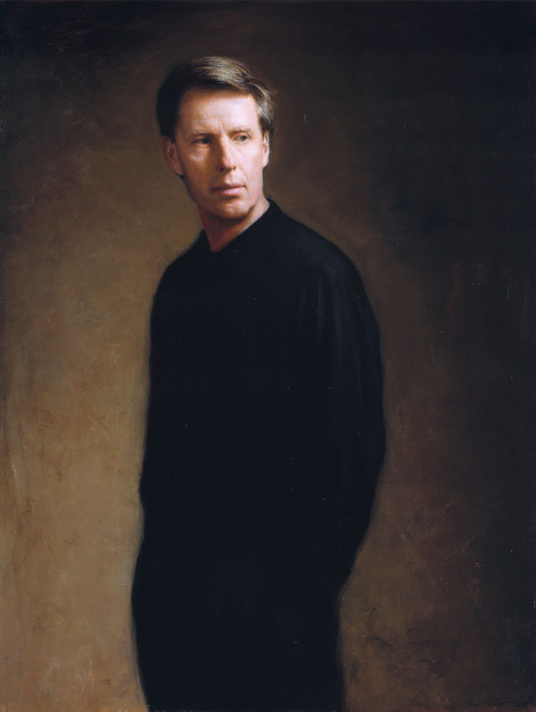 Oil_Portrait_13.jpg