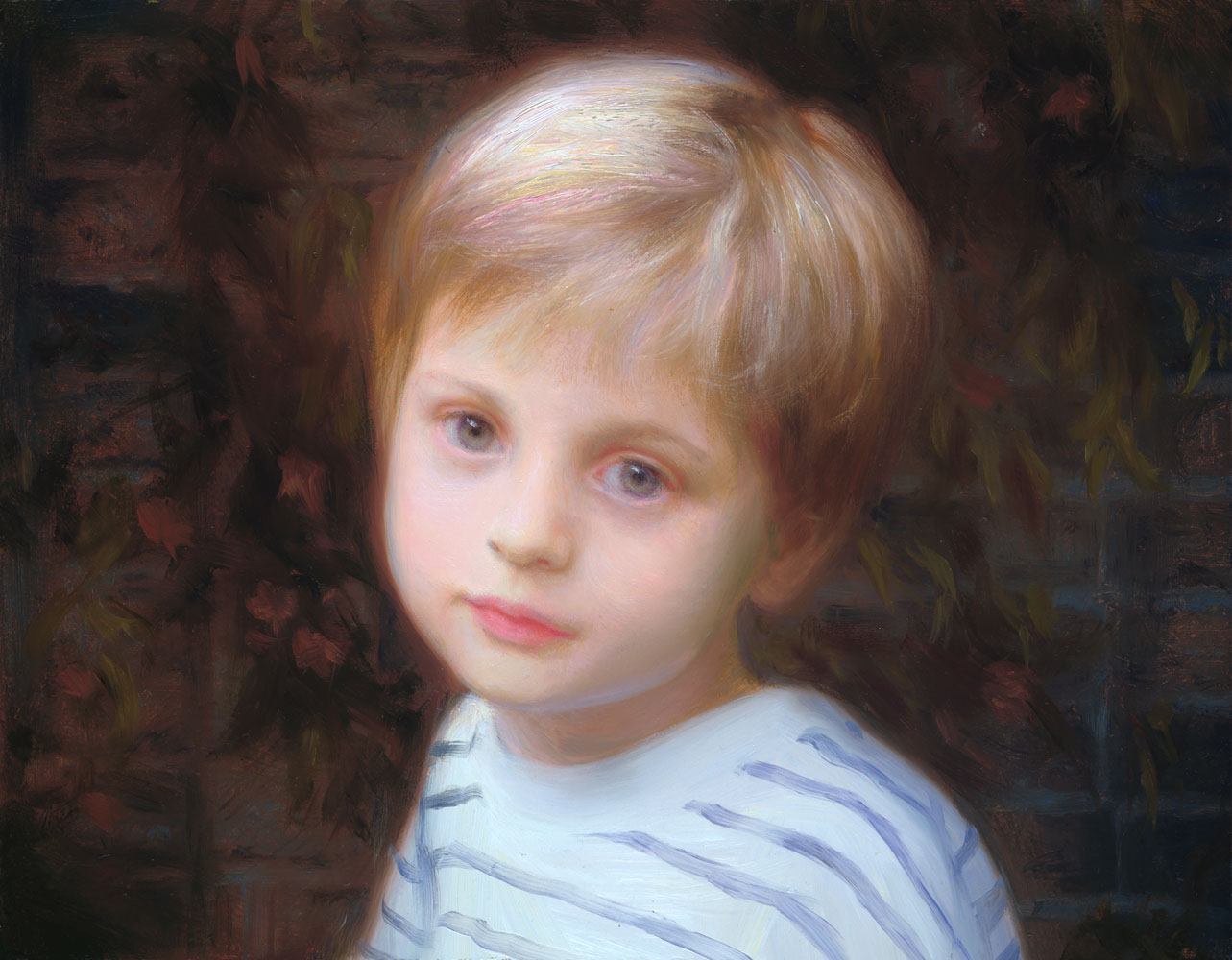 Oil_Portrait_17.jpg