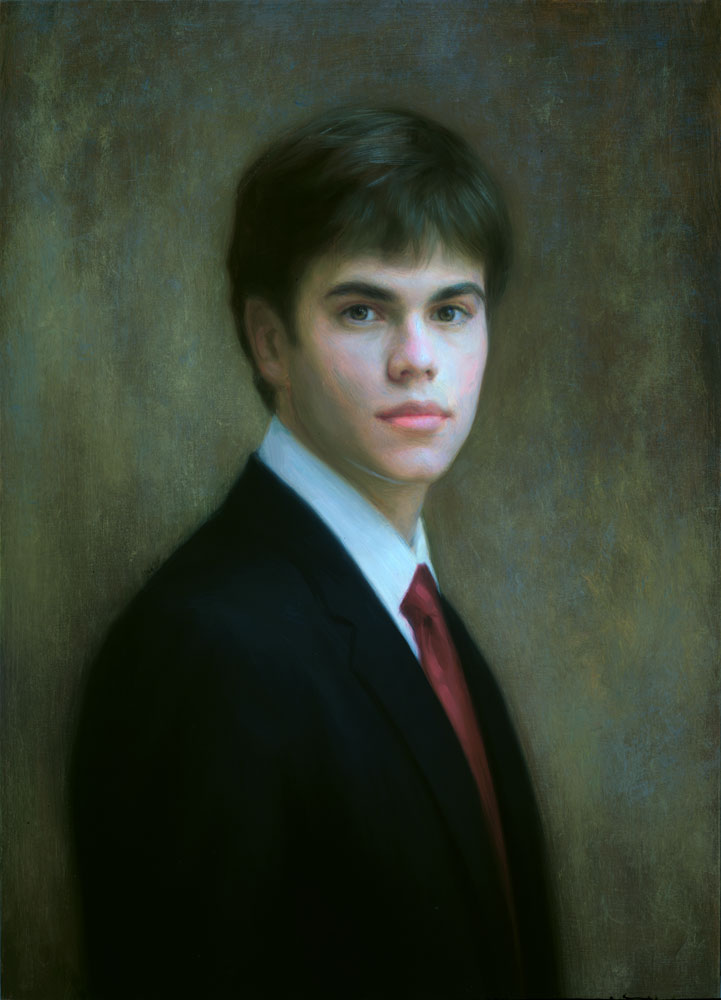 Oil_Portrait_23.jpg