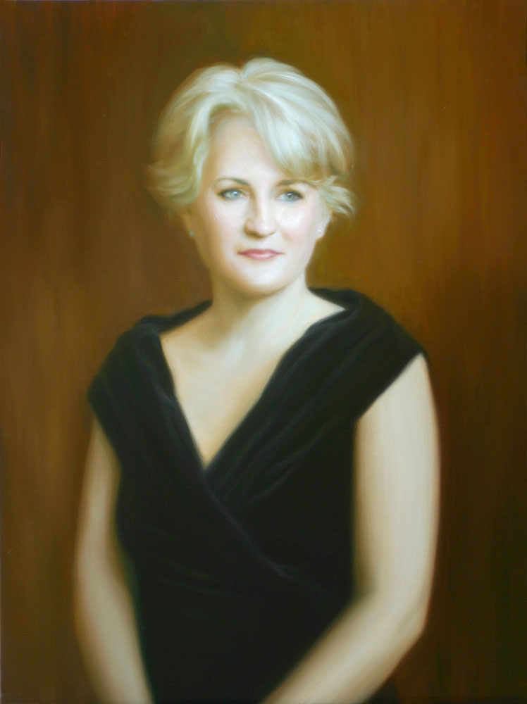 Oil_Portrait_32.jpg