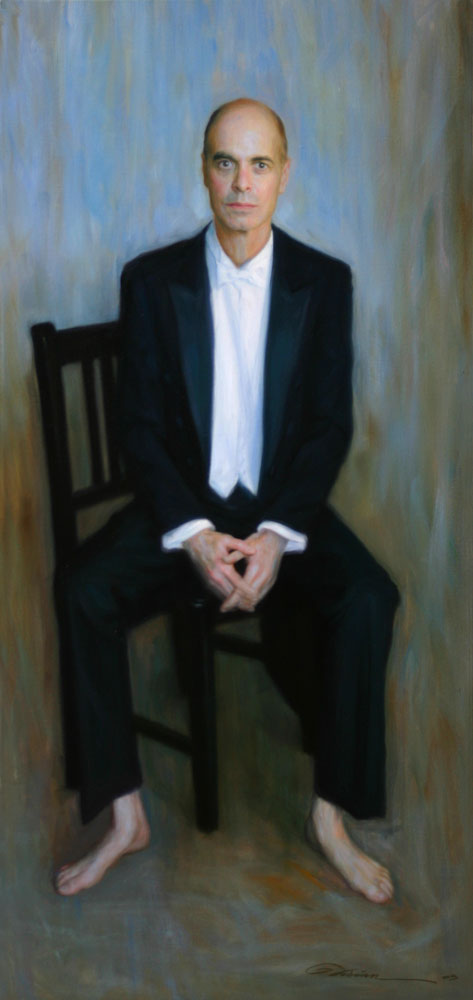 Oil_Portrait_35.jpg