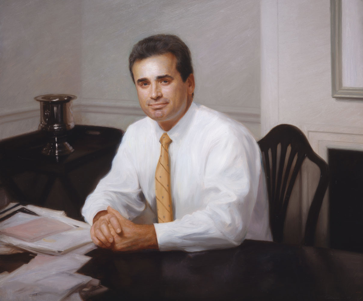 Oil_Portrait_34.jpg
