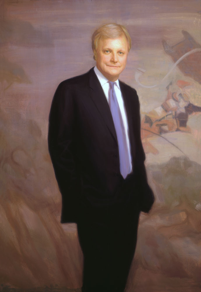 Oil_Portrait_43.jpg