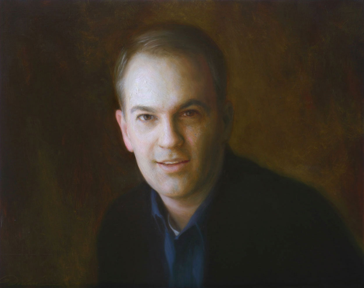 Oil_Portrait_49.jpg
