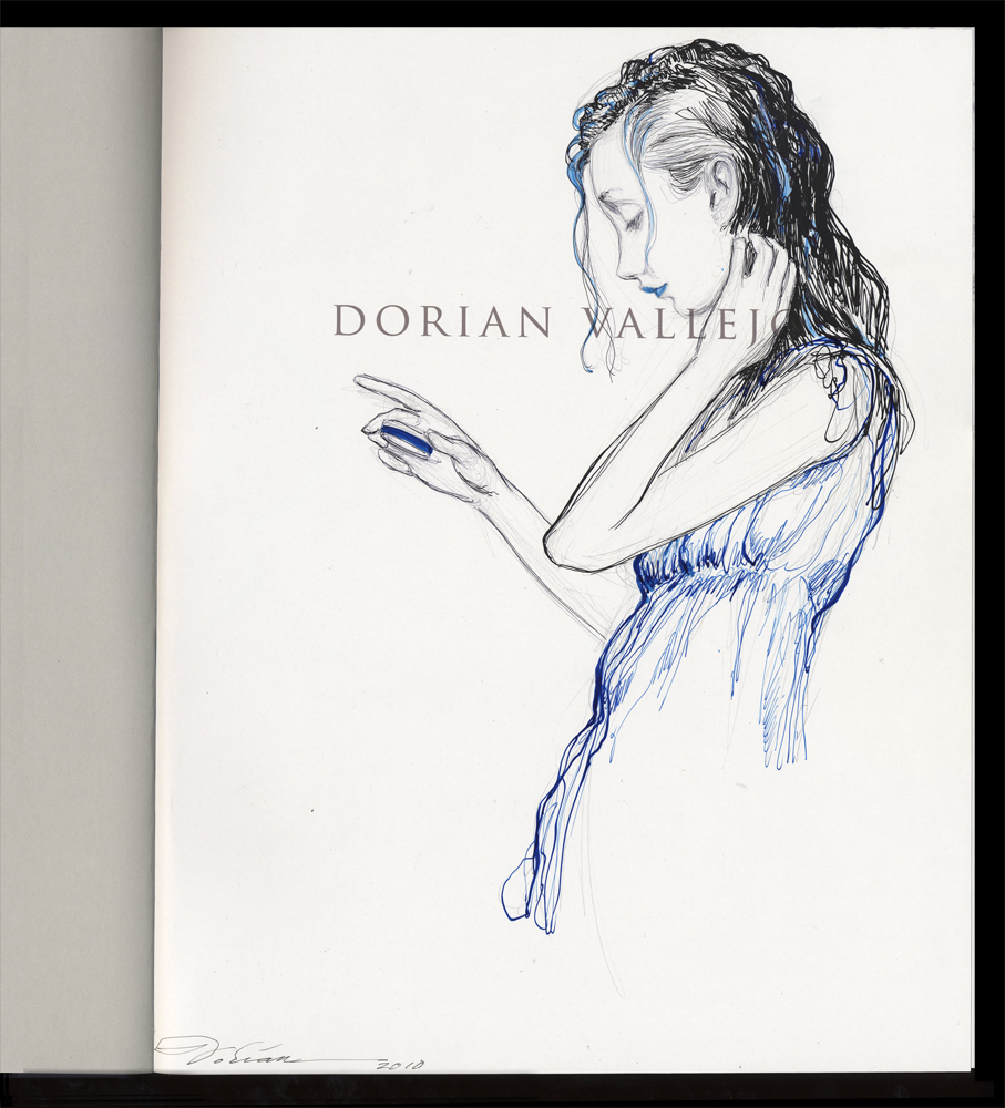 DorianVallejoDrawing10.jpg