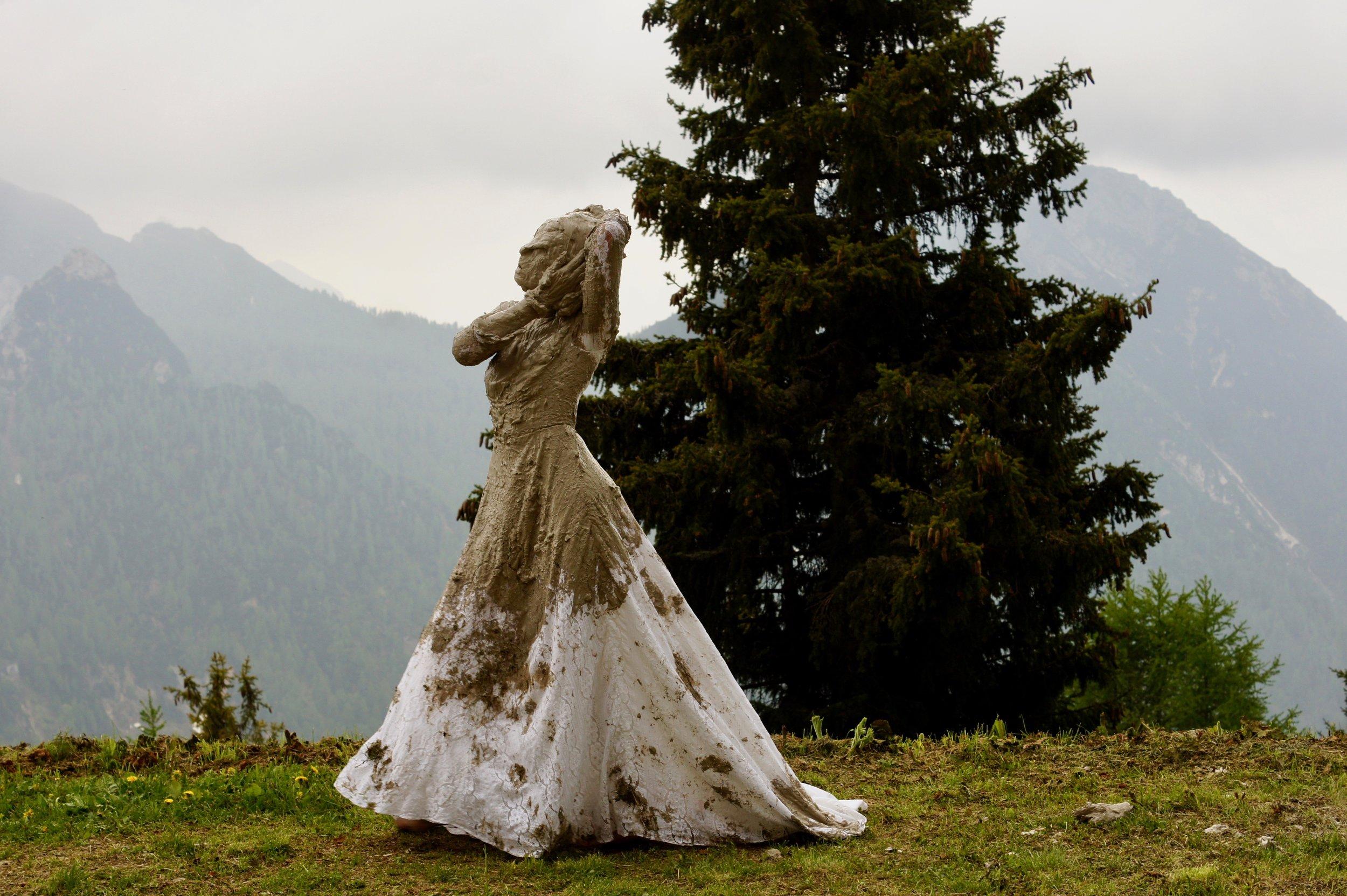 Performance Biennale Andree Weschler.jpg