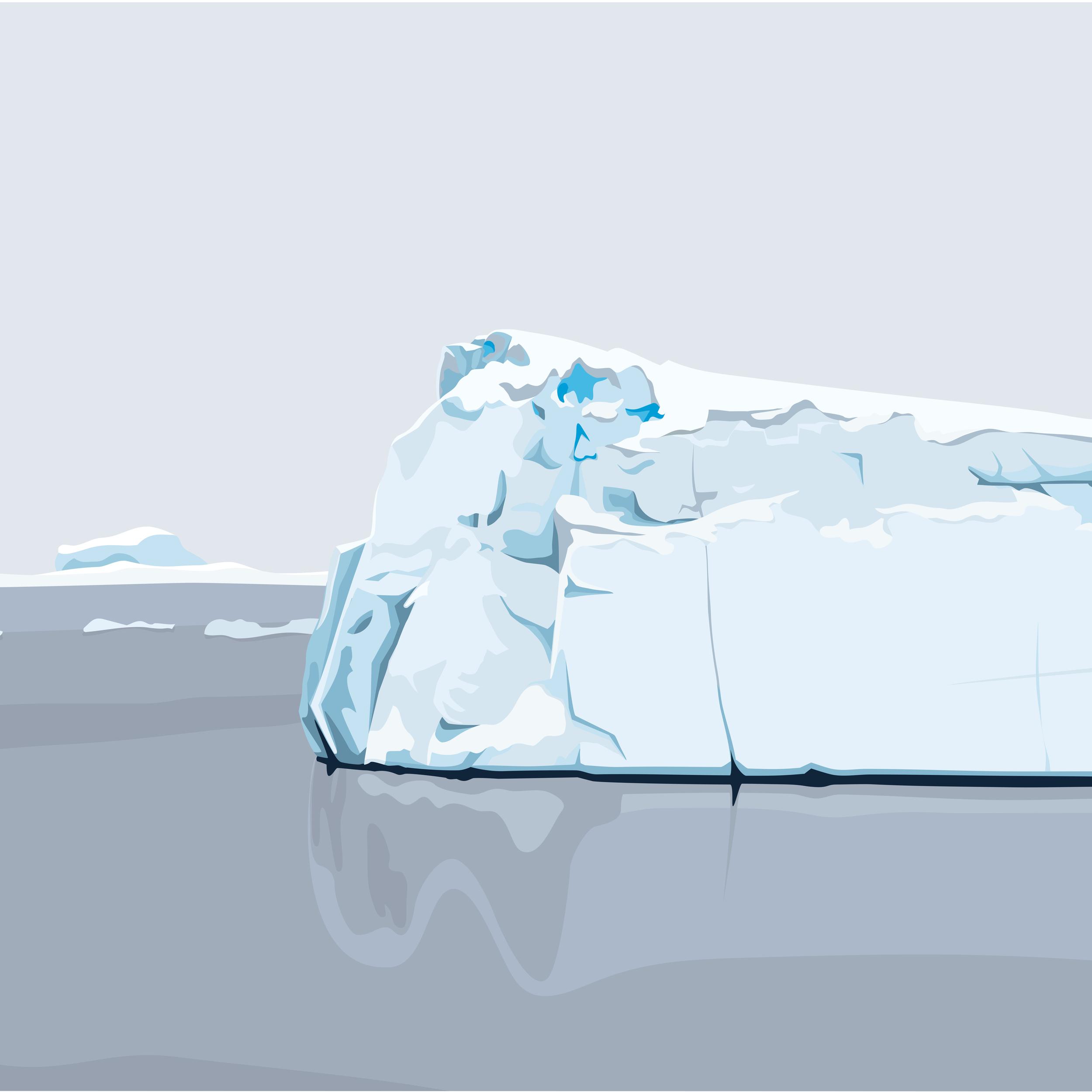 EXP_28 LAY ICESCAPE_Universal_Fogra4.jpg