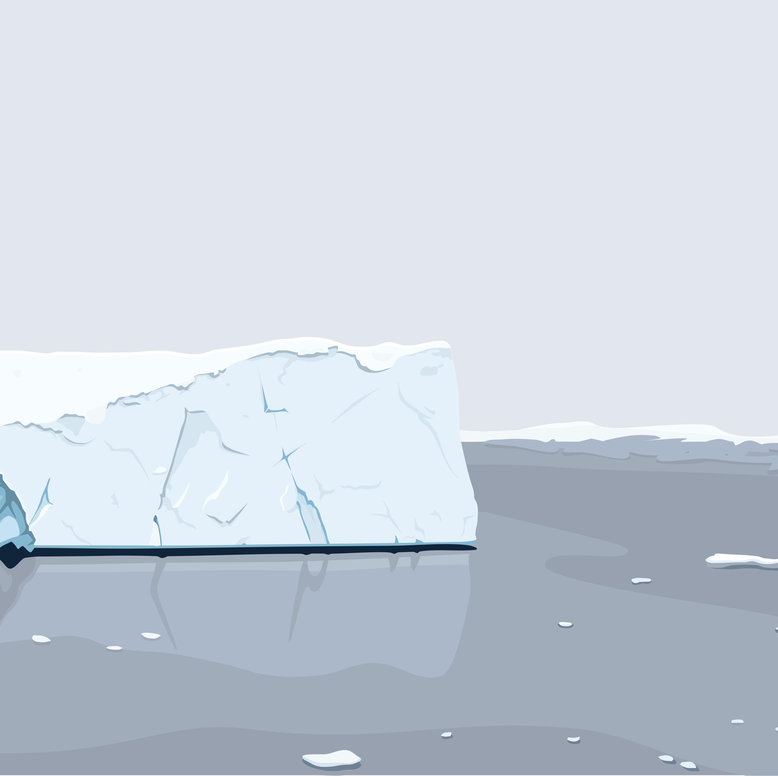 EXP_28 LAY ICESCAPE_Universal_Fogra.jpg