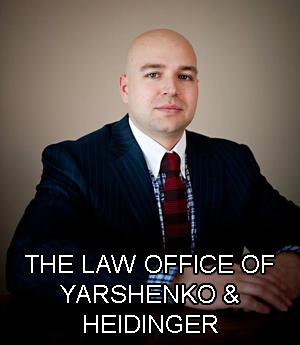 yarshenko.png